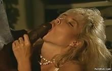De gouden eeuw van porno Victoria Parijs S4 met Sean Michaels