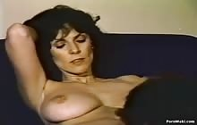 De gouden eeuw van porno Kay Parker 2 S8
