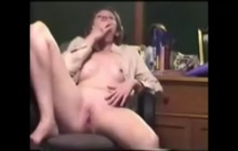 Real Wife Orgasm 1990s